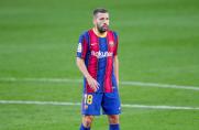 Alba: Fani musieli cierpieć przez ostatnie lata, ale dziś mogą świętować