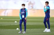 Sport: Finał Pucharu Króla pokazuje, że Riqui Puig może odejść z klubu
