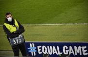 Kluby Superligi podjęły już kroki prawne w celu zabezpieczenia utworzenia rozgrywek