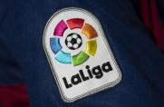 LaLiga: Superliga to egoistyczny plan, mający jeszcze bardziej wzbogacić bogatych