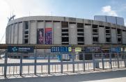Eksperci: Superliga ratunkiem na problemy finansowe FC Barcelony