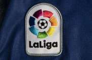 LaLiga jest zdania, że Superliga bardzo negatywnie wpłynie na finanse ligi hiszpańskiej