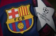 Superliga zostanie rozwiązana? Angielskie kluby wycofały się z rozgrywek [Aktualizacja 01:30]