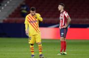 Marca: Siedem powodów, przez które Barcelonie ucieka tytuł mistrzowski