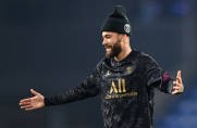 Marca: Laporta traciważny argument na rzecz przekonania Messiego do pozostania w klubie