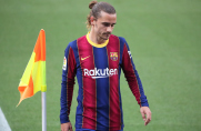 Sport: Barcelona straciła wiarę w mistrzostwo już po porażce z Granadą