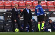 Sport: Barça traciła w tym sezonie przynajmniej trzy gole w sześciu meczach