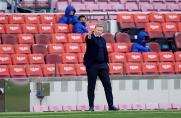 Sport: Ronald Koeman czuje się na siłach, aby kontynuować swój projekt sportowy w Barcelonie